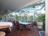 3 Tallarook Close Dunbogan, NSW 2443