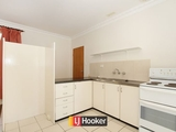 12B Belconnen Way Page, ACT 2614