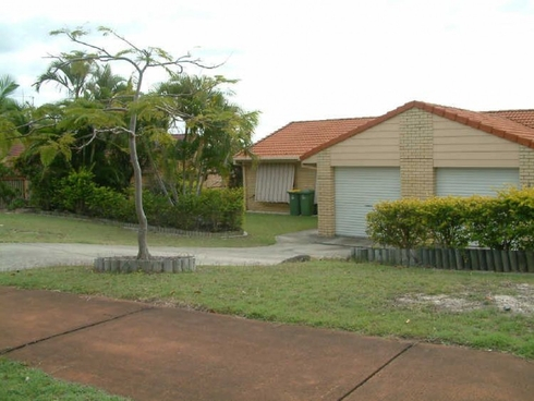 2/5 Hercule Court Oxenford, QLD 4210