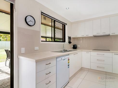 20 Burrinjuck Drive Coombabah, QLD 4216