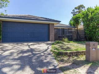 13 Moran Crescent Forest Lake, QLD 4078