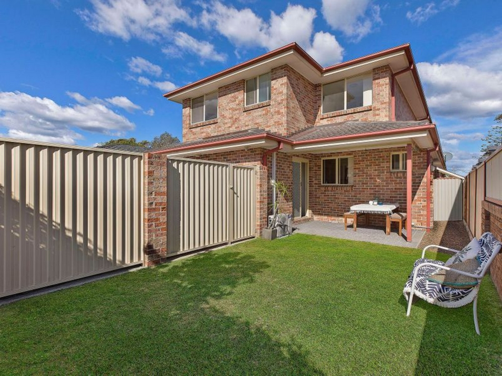 3/49 Elsiemer Street Long Jetty, NSW 2261
