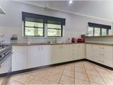42 Figtree Close Malanda, QLD 4885
