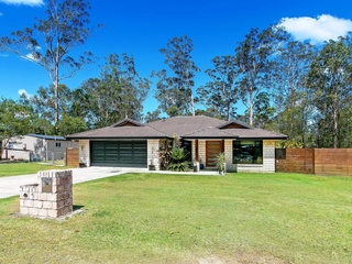 1-7 Forestpark Place Upper Caboolture , QLD, 4510