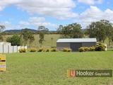 20 Horton St Biggenden, QLD 4621