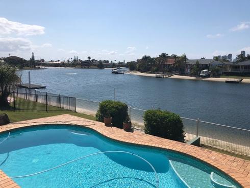 15 Kurrawa Avenue Mermaid Waters, QLD 4218