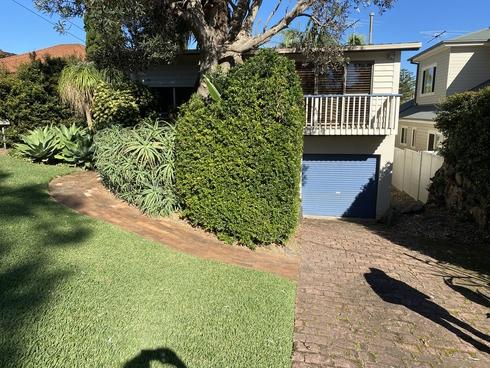 12 Melbourne Avenue Mona Vale, NSW 2103