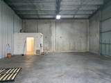 4/30 Industrial Drive Coffs Harbour, NSW 2450