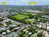 492-494 Samford Road Gaythorne, QLD 4051