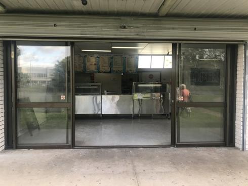 Shop 1/157 Station Road Loganlea, QLD 4131