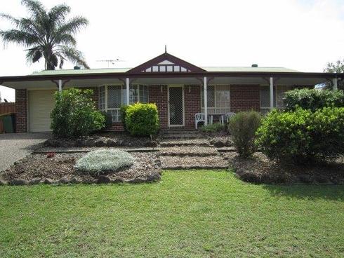 93 Equestrian Drive Yamanto, QLD 4305