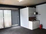 Unit 4/8 Willowtree Road Wyong, NSW 2259
