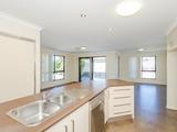 113 Penda Avenue New Auckland, QLD 4680