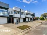 1/46 Barton Street Blair Athol, SA 5084