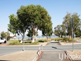48 Oxley Avenue Woody Point, QLD 4019