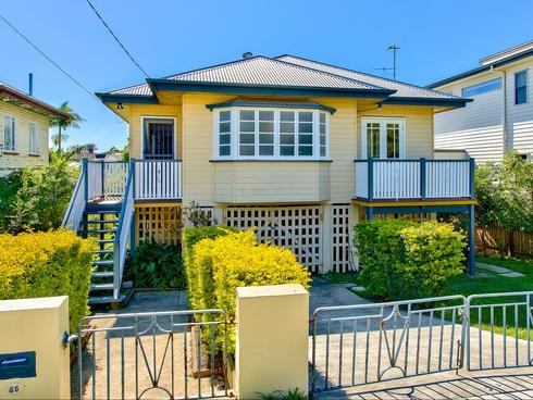 85 Haig Street Gordon Park, QLD 4031