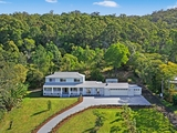 12 Tuesday Drive Tallebudgera Valley, QLD 4228