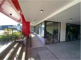 364 Canterbury Road Canterbury, NSW 2193
