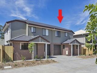 56/120 Duffield Road Kallangur , QLD, 4503