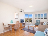 1322/1323 Gunnamatta Avenue Kingscliff, NSW 2487