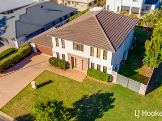 19 Barramul Place Thornlands , QLD, 4164