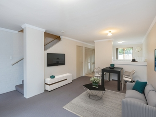 216/1 Heritage Cove Maylands , WA, 6051
