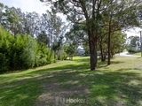 20 Threlkeld Drive Bolton Point, NSW 2283