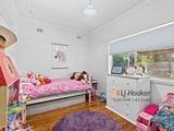 28 Malouf Street Colyton, NSW 2760