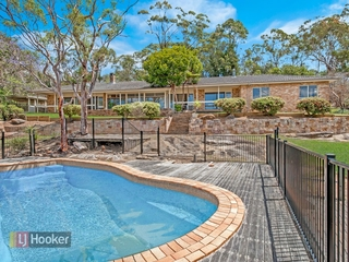 8 Karalee Road Galston , NSW, 2159