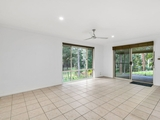 19-21 The Oval Drive Mount Nathan, QLD 4211