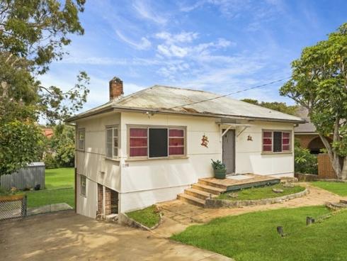 105 Oakland Avenue The Entrance, NSW 2261