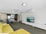 16 Hedges/154 Musgrave Avenue Southport, QLD 4215