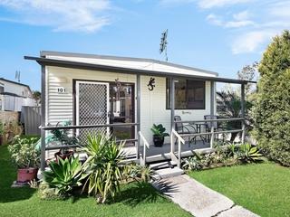 101/51 Kamilaroo Avenue Lake Munmorah , NSW, 2259
