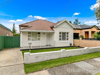 49 Belmore Ave Belmore , NSW, 2192