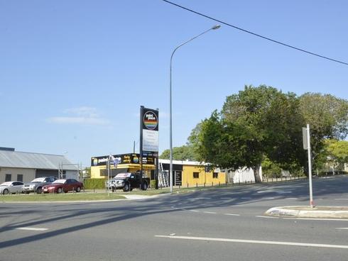 149 Brisbane Street Beaudesert, QLD 4285
