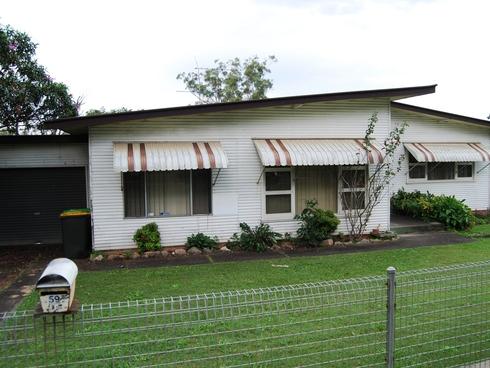 59 LACHLAN STREET South Kempsey, NSW 2440