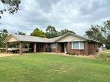 13 McIlhatton Street Wondai, QLD 4606
