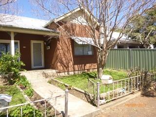 1/173 Cobra Street Dubbo , NSW, 2830