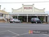 28 Capper Street Gayndah, QLD 4625