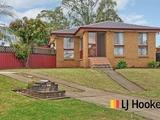 25 Kimberley Street Leumeah, NSW 2560