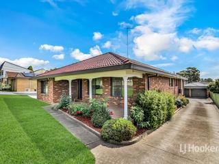 80 Lancaster Street Blacktown , NSW, 2148