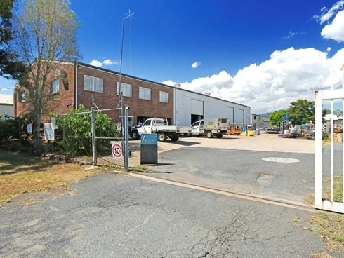 273 Bolsover Street Rockhampton City, QLD 4700