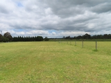 Lot 1/124 Willung Road Rosedale, VIC 3847