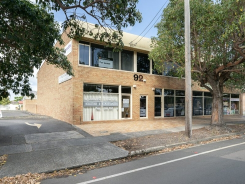 Suite 1/92 Blackwall Road Woy Woy, NSW 2256