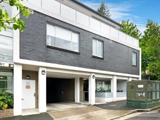 Suite 2/65-69 Nelson Street Rozelle , NSW, 2039