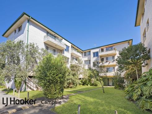 48/31-33 First Avenue Campsie, NSW 2194