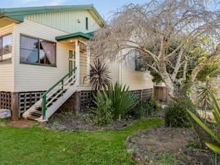 37 Searle Street South Toowoomba , QLD, 4350
