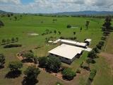 99 New Country Creek Road Woolmar, QLD 4515