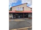 134 Payneham Road Stepney, SA 5069