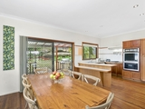 4 Sorlie Road Frenchs Forest, NSW 2086
